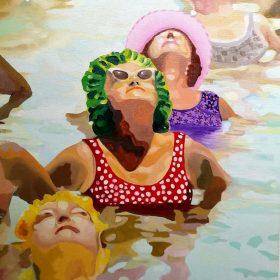 66842274 10206241038100455 5160955603362775040 n 280x280 - Exposição de artistas da Academia Brasileira de Belas Artes em Búzios