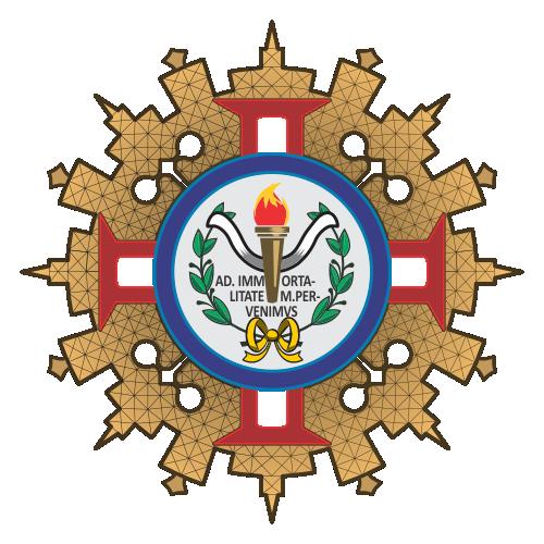 Academia Brasileira de Belas Artes