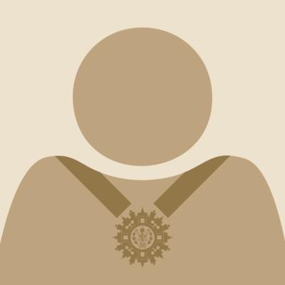 icone usuario 400x400 - De Cadeira (De Grau)