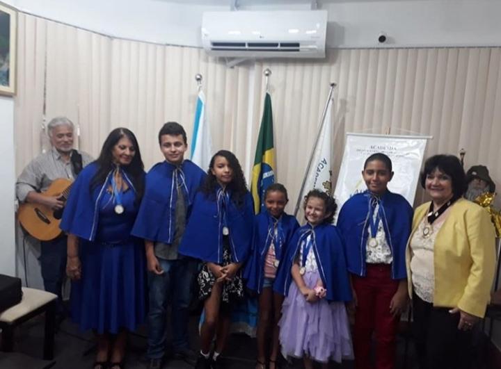 IMG 20200419 WA0029 - Academia Brasileira de Belas Artes inaugura sede em Copacabana