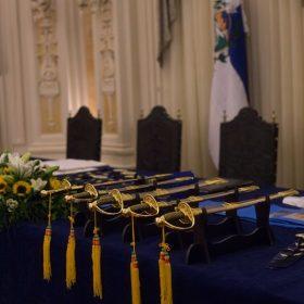 IMG 6423 280x280 - Cerimônia de Posse Academia Brasileira de Belas Artes 2019