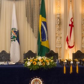 IMG 6430 280x280 - Cerimônia de Posse Academia Brasileira de Belas Artes 2019