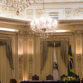 IMG 6432 280x280 - Cerimônia de Posse Academia Brasileira de Belas Artes 2019