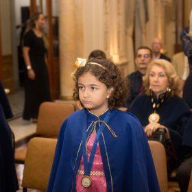IMG 6436 280x280 - Cerimônia de Posse Academia Brasileira de Belas Artes 2019