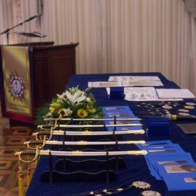 IMG 6442 280x280 - Cerimônia de Posse Academia Brasileira de Belas Artes 2019