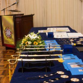 IMG 6445 280x280 - Cerimônia de Posse Academia Brasileira de Belas Artes 2019