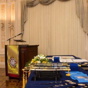 IMG 6446 280x280 - Cerimônia de Posse Academia Brasileira de Belas Artes 2019