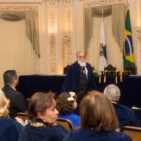 IMG 6460 280x280 - Cerimônia de Posse Academia Brasileira de Belas Artes 2019