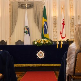 IMG 6462 280x280 - Cerimônia de Posse Academia Brasileira de Belas Artes 2019