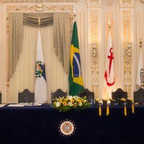 IMG 6464 280x280 - Cerimônia de Posse Academia Brasileira de Belas Artes 2019