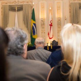 IMG 6465 280x280 - Cerimônia de Posse Academia Brasileira de Belas Artes 2019