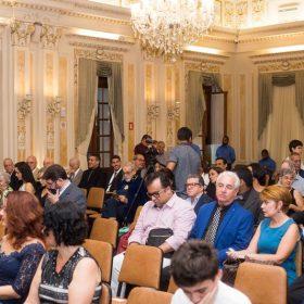 IMG 6468 280x280 - Cerimônia de Posse Academia Brasileira de Belas Artes 2019