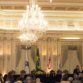 IMG 6474 280x280 - Cerimônia de Posse Academia Brasileira de Belas Artes 2019