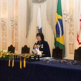 IMG 6501 280x280 - Cerimônia de Posse Academia Brasileira de Belas Artes 2019