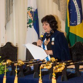 IMG 6502 280x280 - Cerimônia de Posse Academia Brasileira de Belas Artes 2019