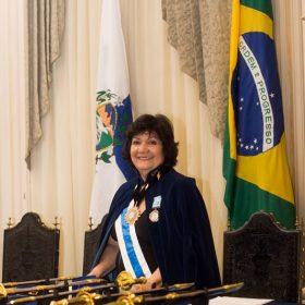 IMG 6505 280x280 - Cerimônia de Posse Academia Brasileira de Belas Artes 2019