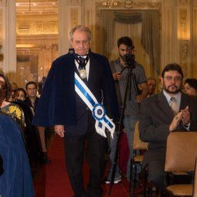 IMG 6511 280x280 - Cerimônia de Posse Academia Brasileira de Belas Artes 2019