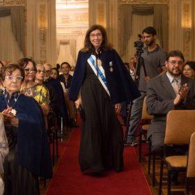 IMG 6513 280x280 - Cerimônia de Posse Academia Brasileira de Belas Artes 2019