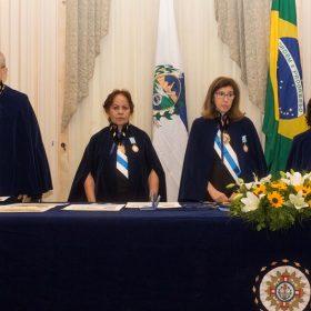 IMG 6525 280x280 - Cerimônia de Posse Academia Brasileira de Belas Artes 2019