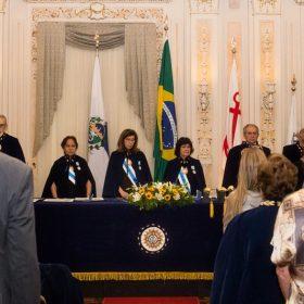 IMG 6526 280x280 - Cerimônia de Posse Academia Brasileira de Belas Artes 2019