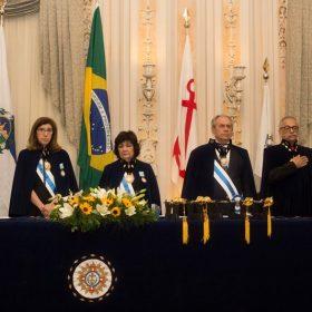 IMG 6533 280x280 - Cerimônia de Posse Academia Brasileira de Belas Artes 2019