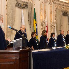 IMG 6535 280x280 - Cerimônia de Posse Academia Brasileira de Belas Artes 2019