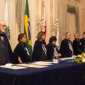 IMG 6546 280x280 - Cerimônia de Posse Academia Brasileira de Belas Artes 2019