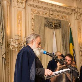 IMG 6584 280x280 - Cerimônia de Posse Academia Brasileira de Belas Artes 2019