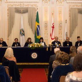 IMG 6593 280x280 - Cerimônia de Posse Academia Brasileira de Belas Artes 2019