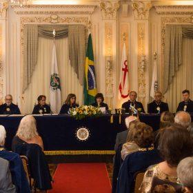 IMG 6595 280x280 - Cerimônia de Posse Academia Brasileira de Belas Artes 2019