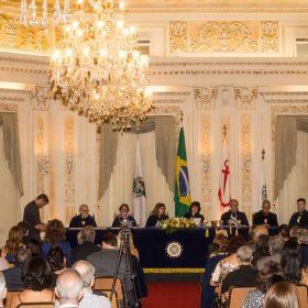IMG 6601 280x280 - Cerimônia de Posse Academia Brasileira de Belas Artes 2019
