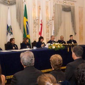 IMG 6609 280x280 - Cerimônia de Posse Academia Brasileira de Belas Artes 2019