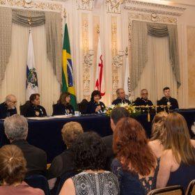 IMG 6611 280x280 - Cerimônia de Posse Academia Brasileira de Belas Artes 2019