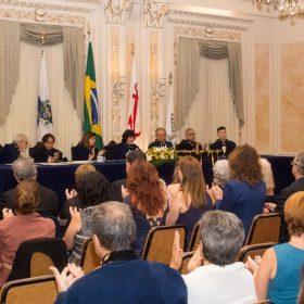 IMG 6612 280x280 - Cerimônia de Posse Academia Brasileira de Belas Artes 2019