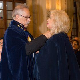 IMG 6617 280x280 - Cerimônia de Posse Academia Brasileira de Belas Artes 2019