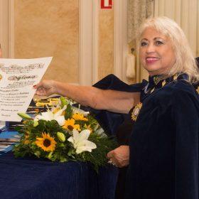 IMG 6623 280x280 - Cerimônia de Posse Academia Brasileira de Belas Artes 2019