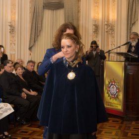IMG 6642 280x280 - Cerimônia de Posse Academia Brasileira de Belas Artes 2019