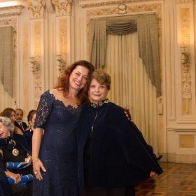 IMG 6661 280x280 - Cerimônia de Posse Academia Brasileira de Belas Artes 2019