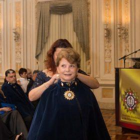 IMG 6662 280x280 - Cerimônia de Posse Academia Brasileira de Belas Artes 2019