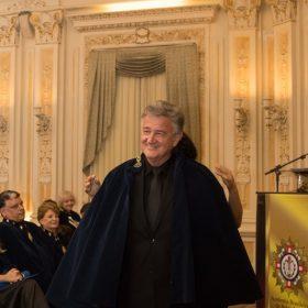 IMG 6670 280x280 - Cerimônia de Posse Academia Brasileira de Belas Artes 2019