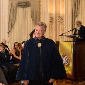 IMG 6672 280x280 - Cerimônia de Posse Academia Brasileira de Belas Artes 2019