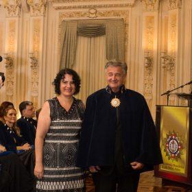 IMG 6673 280x280 - Cerimônia de Posse Academia Brasileira de Belas Artes 2019