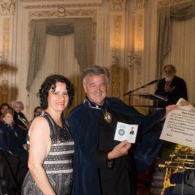 IMG 6676 280x280 - Cerimônia de Posse Academia Brasileira de Belas Artes 2019