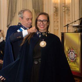 IMG 6684 280x280 - Cerimônia de Posse Academia Brasileira de Belas Artes 2019