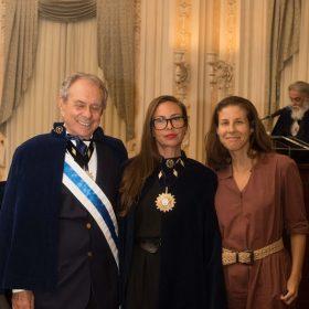 IMG 6685 280x280 - Cerimônia de Posse Academia Brasileira de Belas Artes 2019