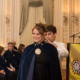 IMG 6692 280x280 - Cerimônia de Posse Academia Brasileira de Belas Artes 2019