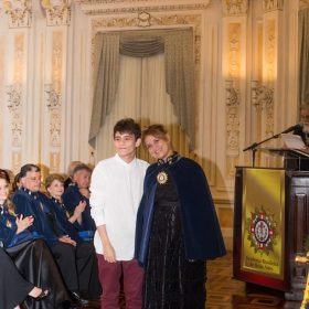 IMG 6693 280x280 - Cerimônia de Posse Academia Brasileira de Belas Artes 2019