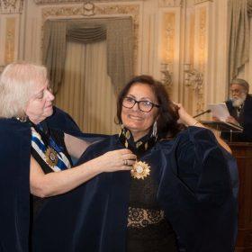 IMG 6700 280x280 - Cerimônia de Posse Academia Brasileira de Belas Artes 2019