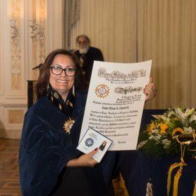 IMG 6703 280x280 - Cerimônia de Posse Academia Brasileira de Belas Artes 2019