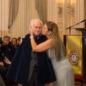 IMG 6713 280x280 - Cerimônia de Posse Academia Brasileira de Belas Artes 2019